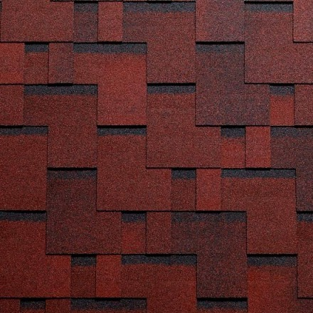 TEGOLA Top Shingle